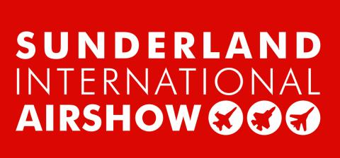 Zoom your way to Sunderland International Airshow