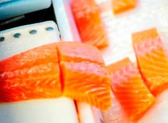 Norway's salmon license cap deemed free-trade violation