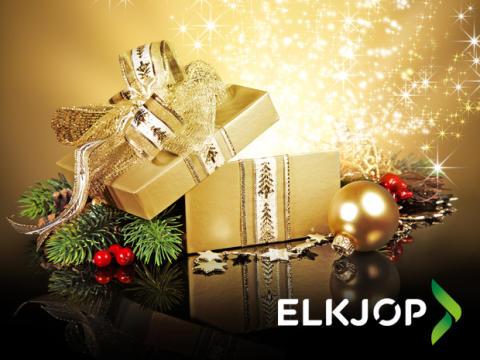 Årets aller beste julegavetips