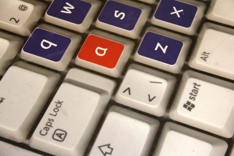 Nyt forskningsprojekt: Digital projektdidaktik for de frie skoler