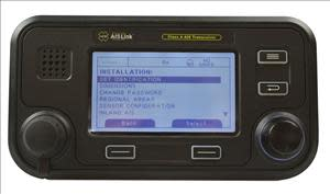 ACR Electronics Inc: Highlight Complete AIS Solution for Boaters Preparing for New Season