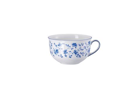 ARZ_Form_1382_Blaublueten_Café_au_lait