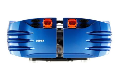 2020020401_011xx_ElectricMotorForEV_4000