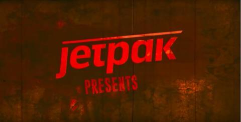 Jetpak gör årets tråkigaste kampanj