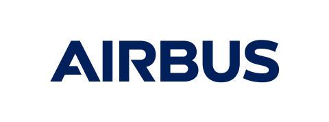 Airbus logo - blue_JPG