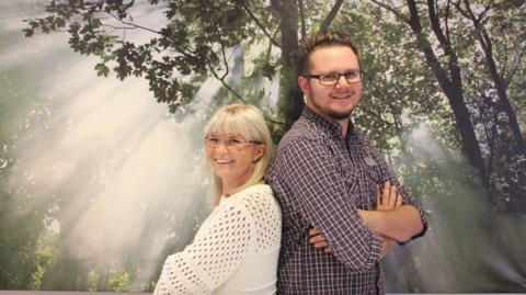 MDH och Eskilstuna kommun kraftsamlar för en mer jämlik förskola