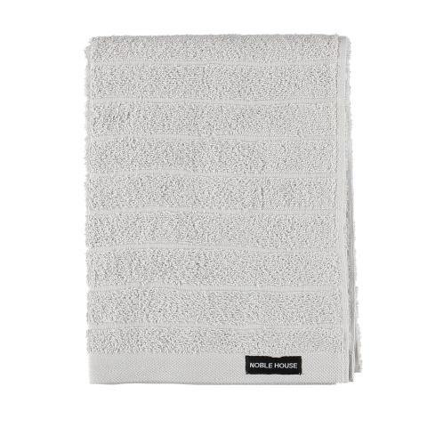 87733-06 Terry towel Novalie Stripe 90x150 cm