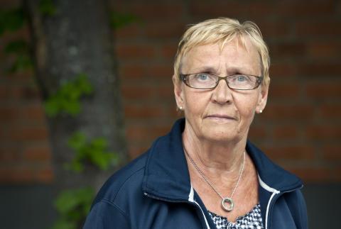 Så många barn vräktes i Norrland 2018