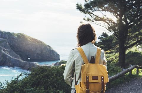 Studieren in Neuseeland – Kleines Land mit großen Chancen