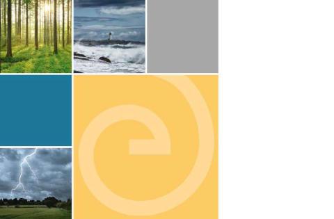 Ny C-rapport från SVU: Biogasuppgradering – en teknisk överblick (avlopp och miljö)