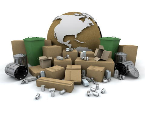 Huge Growth for Green Packaging Market by 2019-2027: Top Key Players Amcor plc, Ardagh Group S.A., Bemis Company, Inc., E. I. DuPont de Nemours and Company, Elopak AS, Mondi Limited, Plastipak Holdings, Inc. and Others