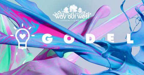 GodEl blir Officiell Elleverantör till Way Out West