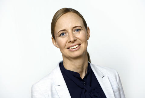 Jennie Malker