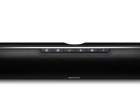 JBL SB350 Soundbar