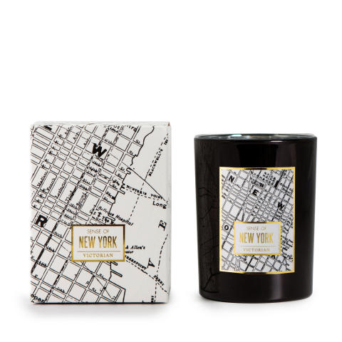 924-095nw MAPS LONDON collection serendipity