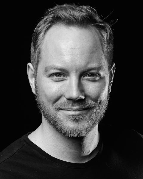 Daniel Adolfsson