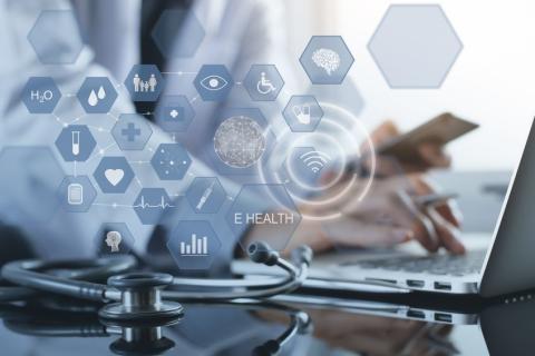 Pandemie 2020- Was können wir -Ihr Steuerberater- für Sie tun?