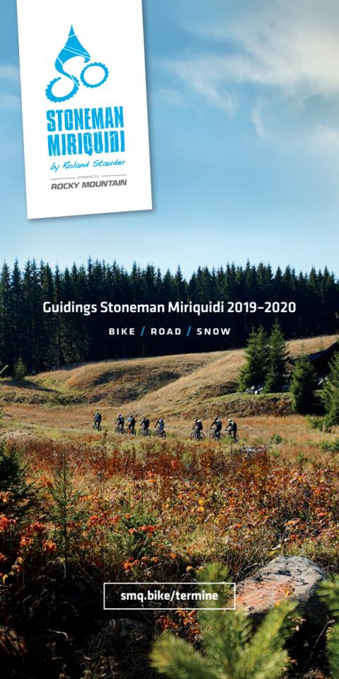 Stoneman Miriquidi Event Flyer 2019-2020