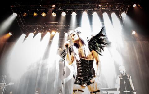 Hedwig_MB_1