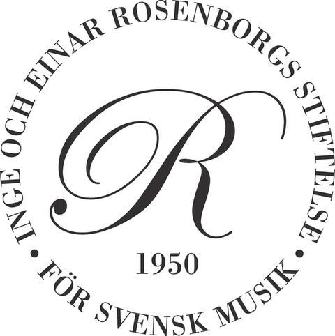 logo_I_E_Rosenborgs_stiftelse_fsm