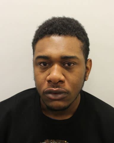 Man jailed for possessing cocaine with intent to supply