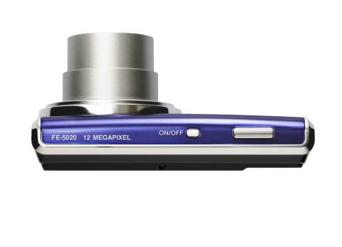 FE-5020_Ocean Blue_top.JPG