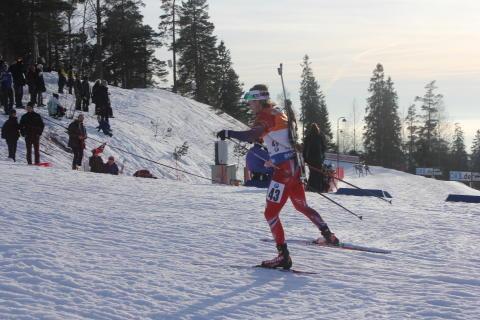 Erlend O. Bjøntegaard