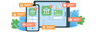 Mobile Banking Application Market Leading Players Update, Size, Share, Future Growth, Business Prospects and In-depth Analysis Research Report by Foresight to 2027