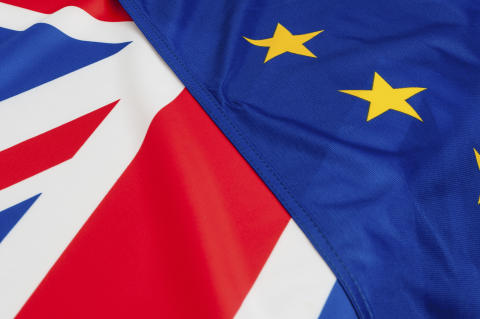 Brexit - the opportunity?