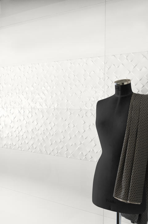 MONOCHROME_MAGIC_DETAIL_WALL_DECOR_WHITE
