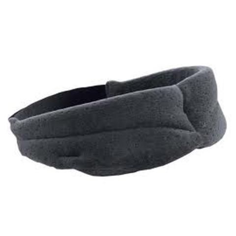 Tempur® Sovebriller