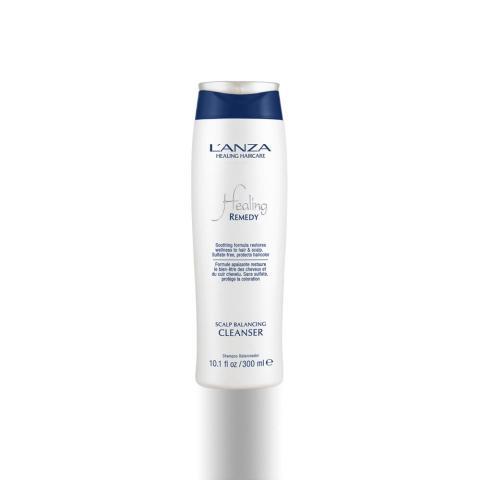 L´anza - Healing Remedy Scalp Balancing Shampoo
