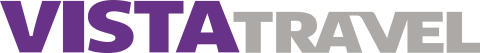 Logo Vista Travel
