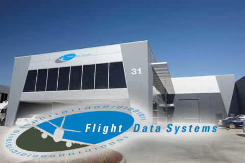 ACR Electronics: ACR Electronics Strengthens Position in Aviation Industry with Acquisition of Flight Data Systems
