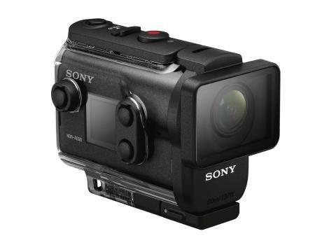 HDR-AS50_MPK-UWH1 von Sony_05
