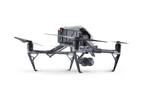 Inspire 2 and x5s (7)