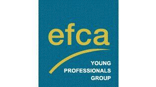 efca_logo_yps-cropped