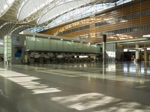 Travelport benoemt Tata Consultancy Services (TCS) tot primaire technologiepartner