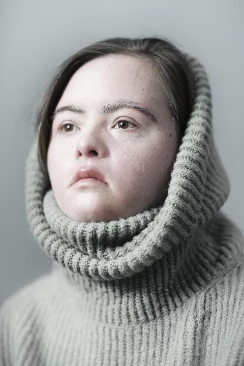 1st place_ © Marinka Masséus, Netherlands, 1st Place, Professional competition, Creative, 2019 Sony World Photography Awards (10)