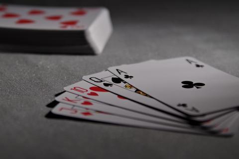 Derfor er Rød25 Danmarks bedste online casino