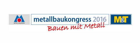 Metallbaukongress 2016 Logo (jpg)