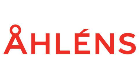 Åhléns chooses inRiver PIM for a better customer experience