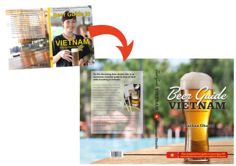Beer guide to Vietnam – före och efter
