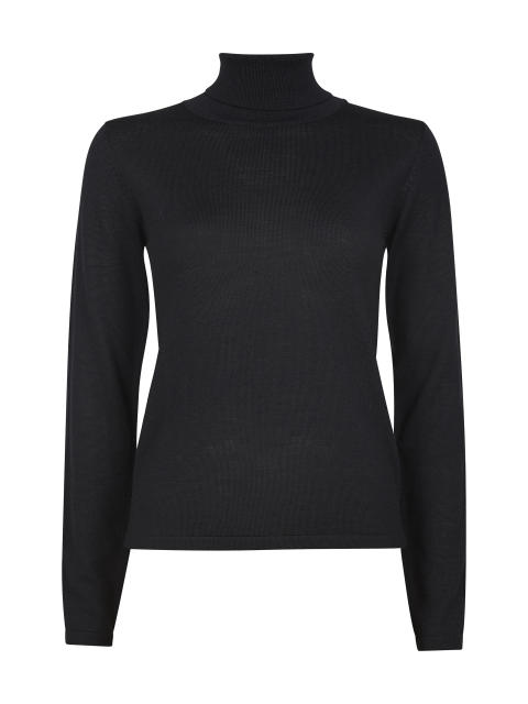 MILLY MERINO SWEATER