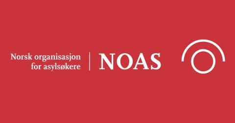Nordic Choice Hotels inngår nytt samarbeid med NOAS