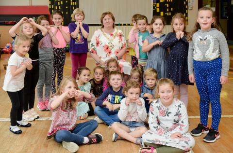 Glenarm to host ninth annual Festival of Voice
