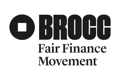 Fair-finance-movement-Brocc