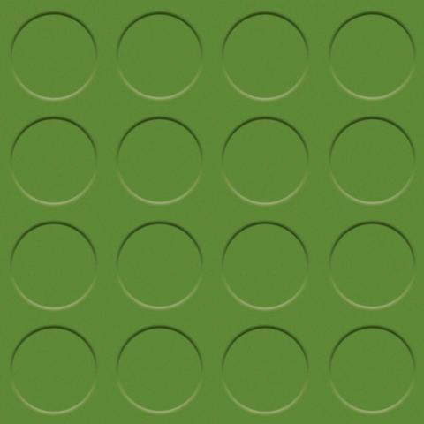 Golvtrender 2017. BS Classic från FalckDesign