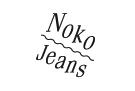Noko Jeans Museum re-opens at new location