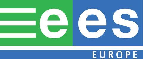EES Europe